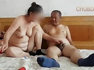 jav  granny interracial sex  ,  mom  ,  mother   porn movies