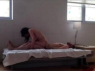 jav  milf big tits  ,  mommy whore   porn movies