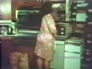 A real mamas boy 1973