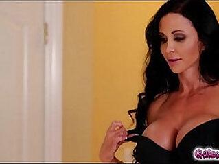jav  mom for oral service  ,  natural  ,  natural big tits   porn movies