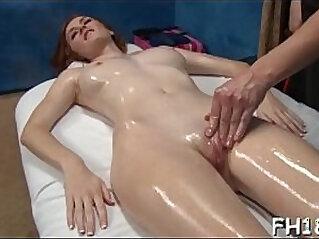 jav  milf  ,  milf ass  ,  mom for oral service   porn movies