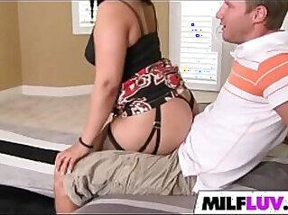 jav  milf  ,  milf ass  ,  milf pussy   porn movies