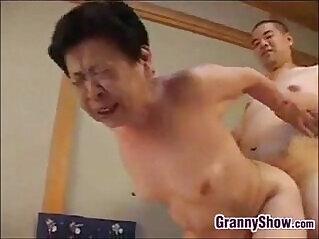jav  japanese hot mom  ,  japanese moms sex  ,  mom   porn movies