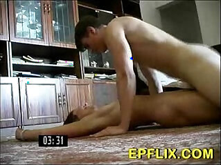 jav  mother  ,  perfect body milf  ,  son and mommy   porn movies