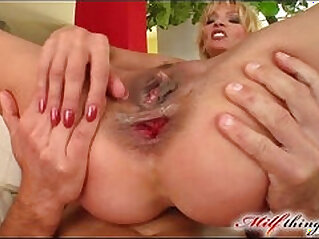 jav  mother  ,  son and mommy  ,  wife   porn movies