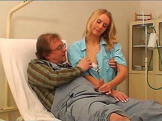 Juliareavesproductions inzest benutzt scene pornstar cute pussyfucking hardcore hot
