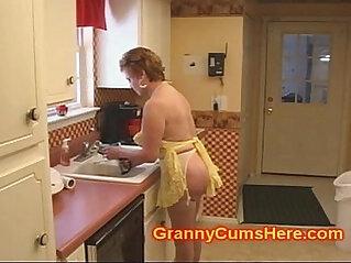 jav  huge black cock  ,  mom  ,  mother   porn movies