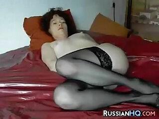 jav  russian mature   porn movies