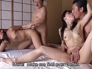 jav  japanese moms sex  ,  milf big tits  ,  mom   porn movies