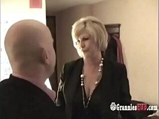 jav  grandpa  ,  granny  ,  milf   porn movies
