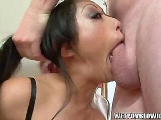 jav  milf big tits   porn movies