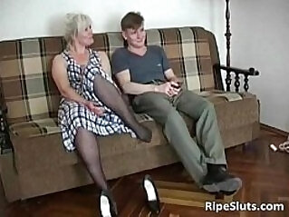 jav  mother  ,  perfect body milf   porn movies