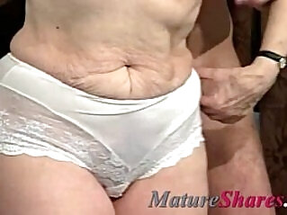 jav  mature anal sex  ,  mother  ,  non professionals   porn movies