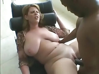 jav  mother  ,  stepmom milf    porn movies