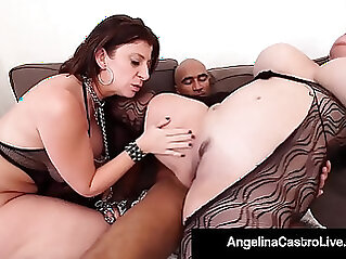 jav  submissive   porn movies