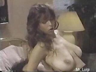 jav  mom  ,  mom vintage  ,  mother   porn movies