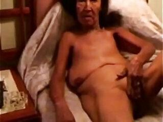 jav  milf  ,  milf at home  ,  mom   porn movies