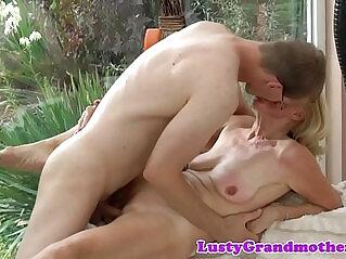 jav  milf pussy  ,  old granny   porn movies