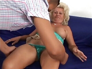 jav  old granny  ,  sexy mature   porn movies