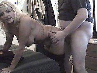 jav  mom  ,  mother  ,  old granny   porn movies