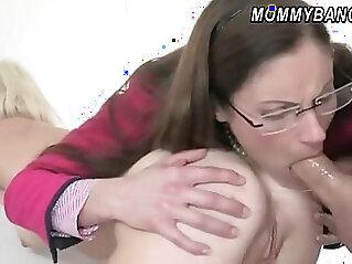 jav  perfect body milf  ,  stepmom milf    porn movies
