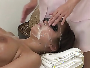jav  milf big tits  ,  mom massage  ,  mother   porn movies