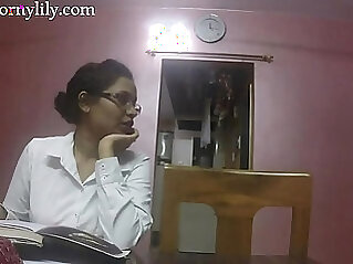 jav  indian moms  ,  older wife sex  ,  perfect body milf   porn movies