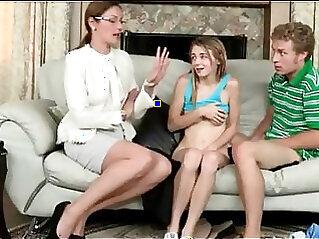 jav  mom  ,  mother  ,  rough fuck   porn movies