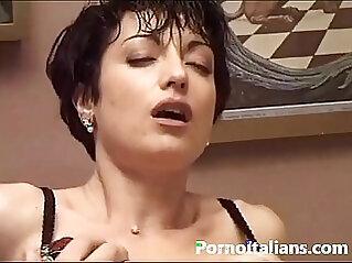 jav  wife anal sex   porn movies
