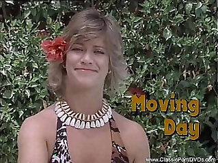 jav  milf ass  ,  mom vintage  ,  vintage porn   porn movies