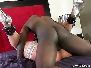 jav  submissive  ,  wife interracial sex   porn movies