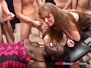 jav  wife in gangbang   porn movies