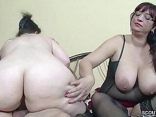 jav  hot stepmom  ,  mom  ,  mom seduces   porn movies