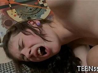 jav  teen   porn movies