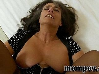 jav  mom  ,  mother   porn movies