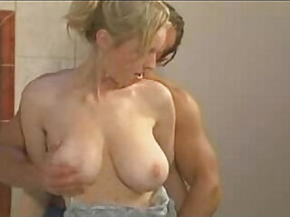 jav  milf anal sex  ,  milf big tits  ,  mom   porn movies