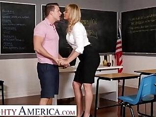 jav  mom  ,  mother  ,  naughty mom   porn movies
