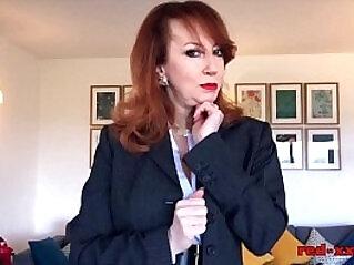 jav  perfect body milf  ,  redhead mature   porn movies