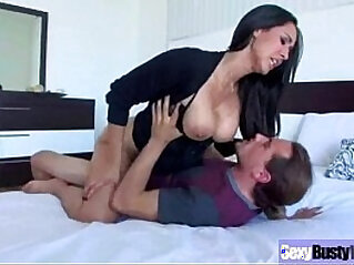 jav  mother  ,  naughty mom  ,  son and mommy   porn movies