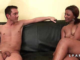 jav  mom and son scenes  ,  mom domina  ,  mother   porn movies