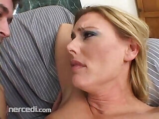 jav  milf ass  ,  mom  ,  mommy whore   porn movies