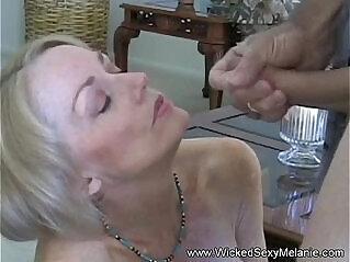 jav  mom domina  ,  mother  ,  non professionals   porn movies