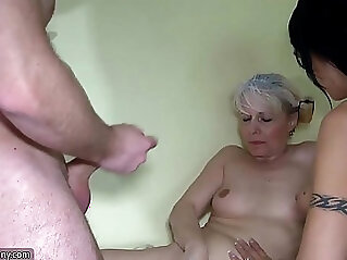 jav  granny  ,  mature babe  ,  mom   porn movies