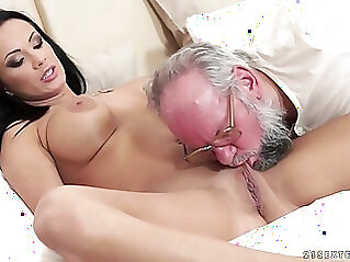 jav  mother  ,  old granny  ,  older wife sex   porn movies