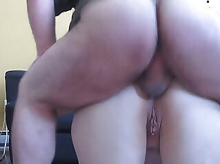 jav  indian moms  ,  mature anal sex  ,  mature pussy   porn movies
