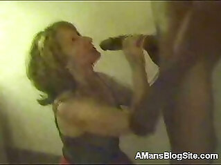 jav  milf at home  ,  mom for oral service  ,  mother   porn movies