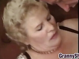 jav  granny  ,  mature bbw  ,  milf   porn movies