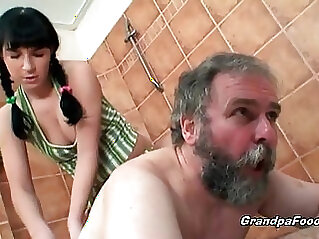 jav  mature babe  ,  nasty wife  ,  old granny   porn movies