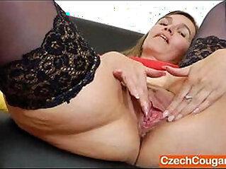 jav  natural mature sex  ,  natural wifes   porn movies
