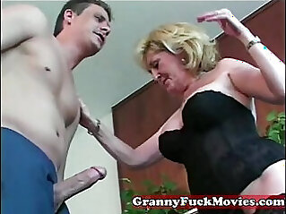 jav  old granny  ,  young and old   porn movies